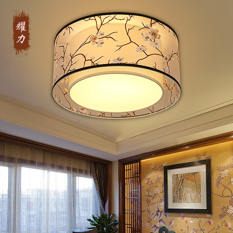 ceilings by escale light small interior deluxe crystal ceiling lights from rain square