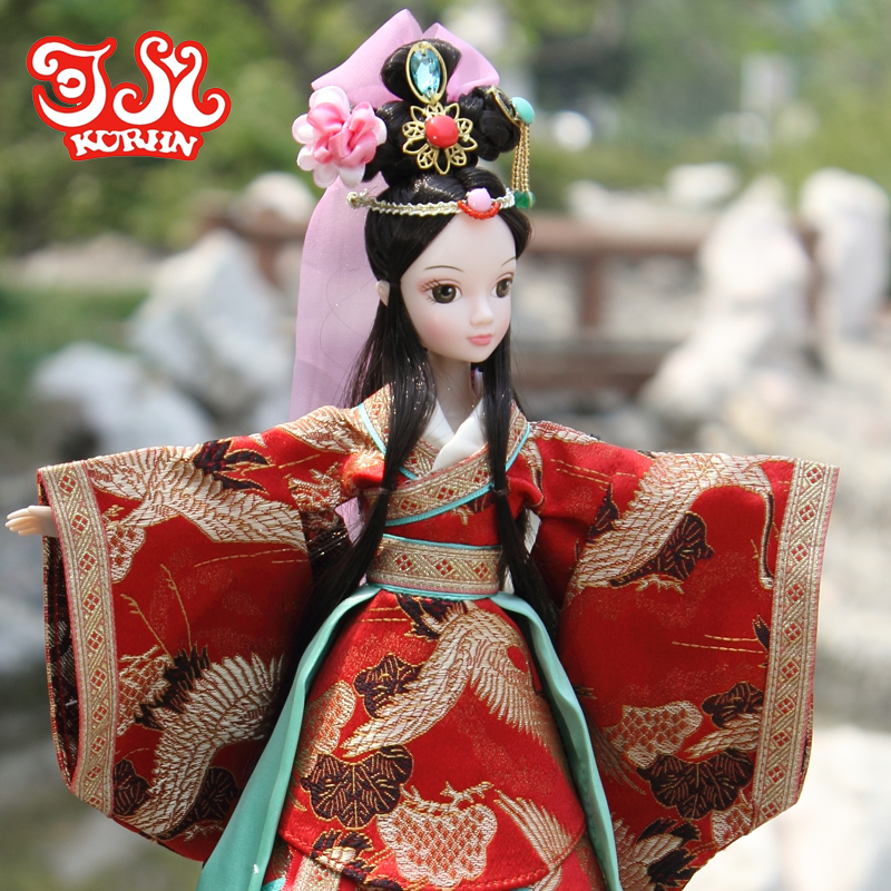 ics china doll Browse unique items from dbgraphixics on etsy, a global marketplace of handmade, vintage and creative goods.