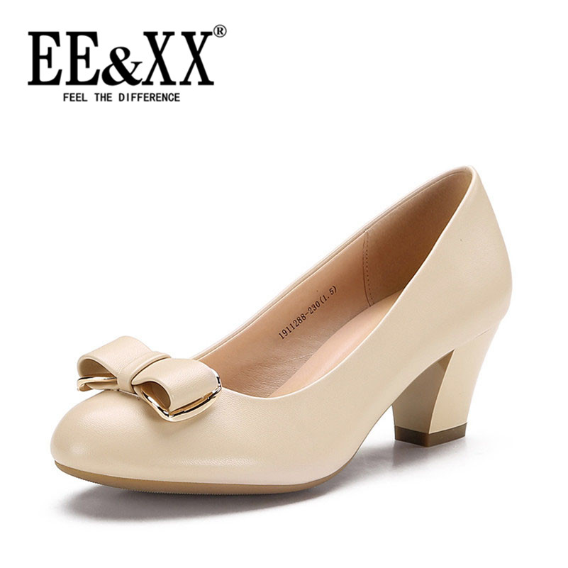 New stylish and comfortable in the rough with shallow mouth to help low EEXX2016 elegant sequined shoes casual shoes tide 7062