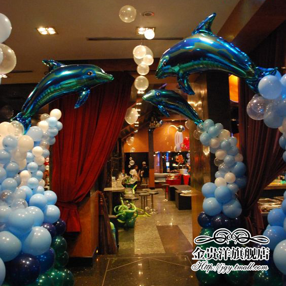 China Wedding Decoration Balloons China Wedding Decoration Balloons
