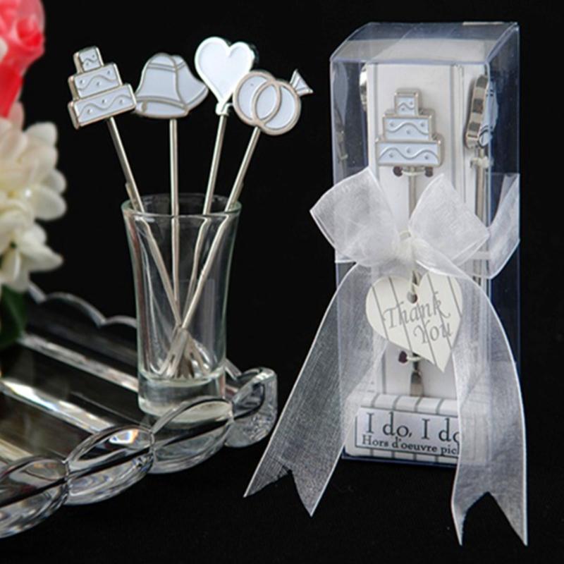 Buy Wedding Favor Wedding Supplies Wedding Gift Wedding Gift Ideas
