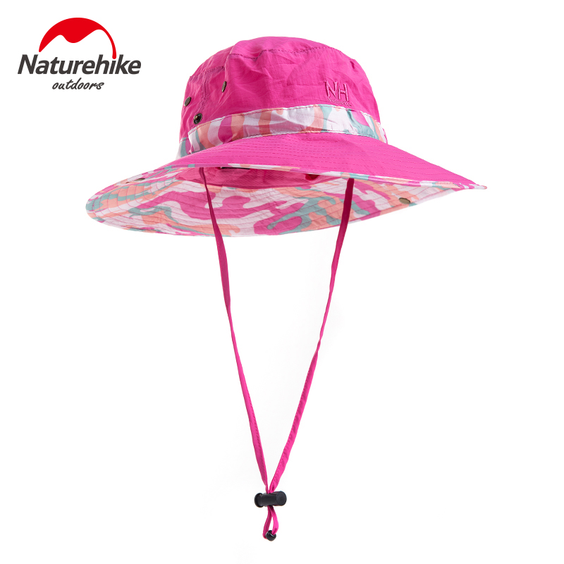 Get Quotations · Nh half camouflage hat outdoor uv visor cycling fishing hat  sun hat summer hats for men aab3f3062fce