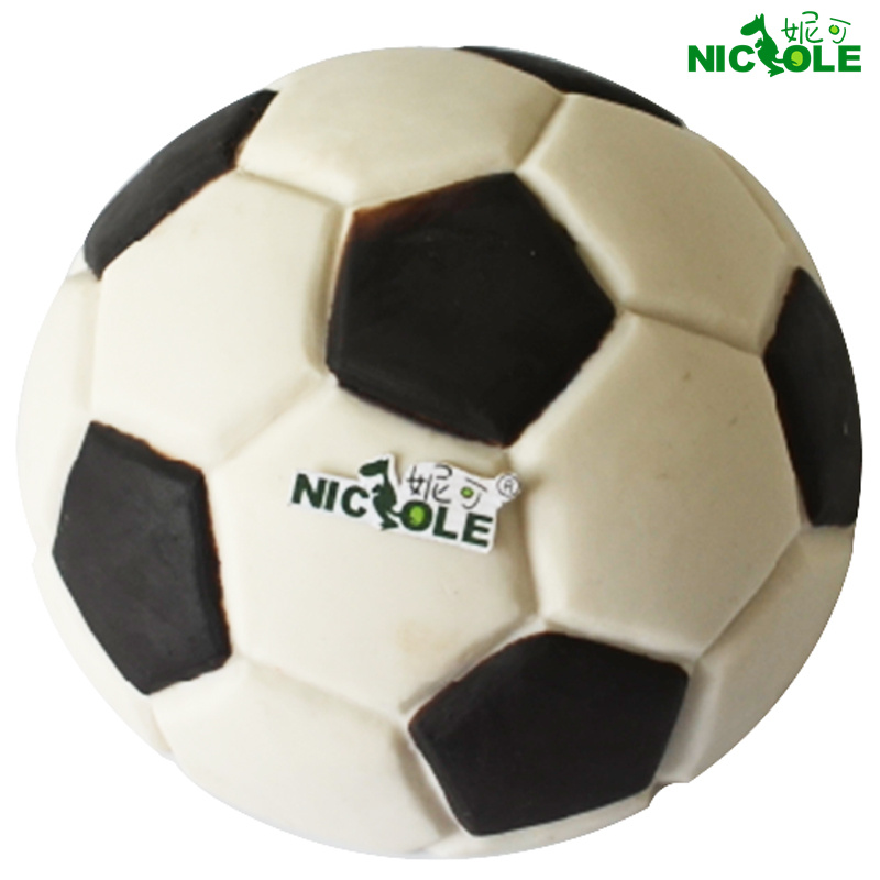Nicole diy sports equipment football handmade ice cream mousse cake mold silicone mold ice cream mold