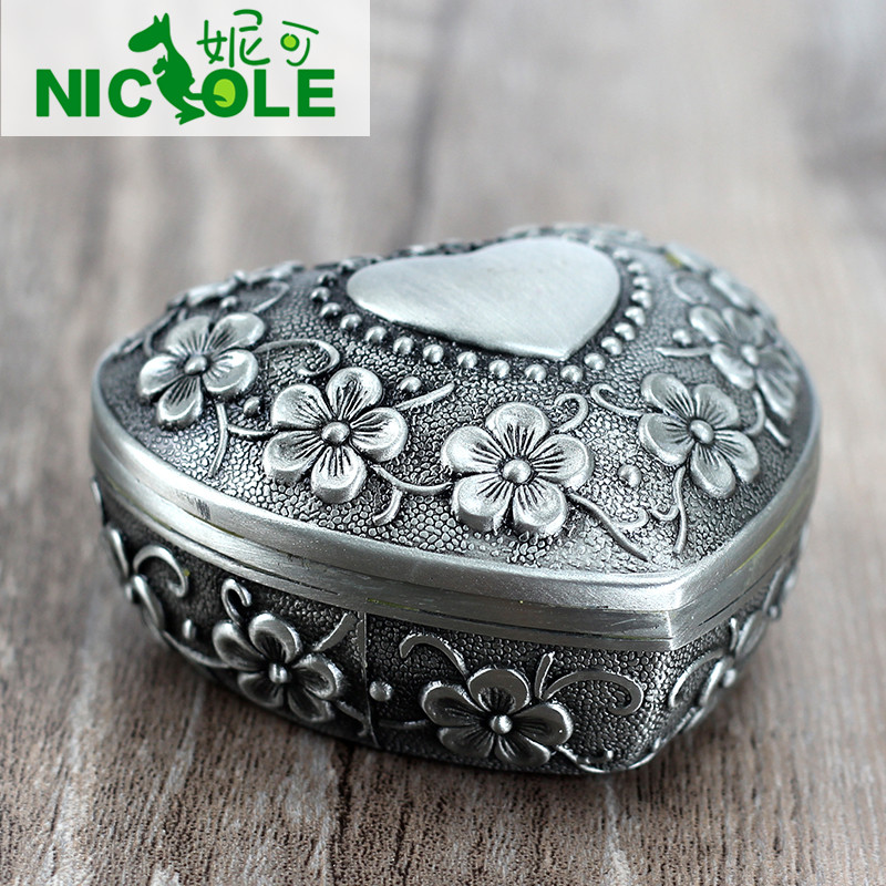 Nicole love chocolate mold jelly mousse pudding mold diy handmade soap mold silicone mold