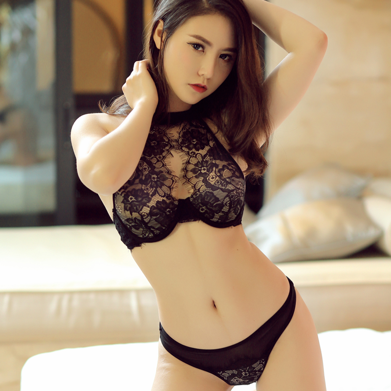 sexy-china-girls
