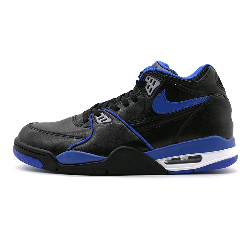 size 40 e9163 99605 ... reduced get quotations 2016 spring models nike nike air flight 89  engraved men shoes air cushion