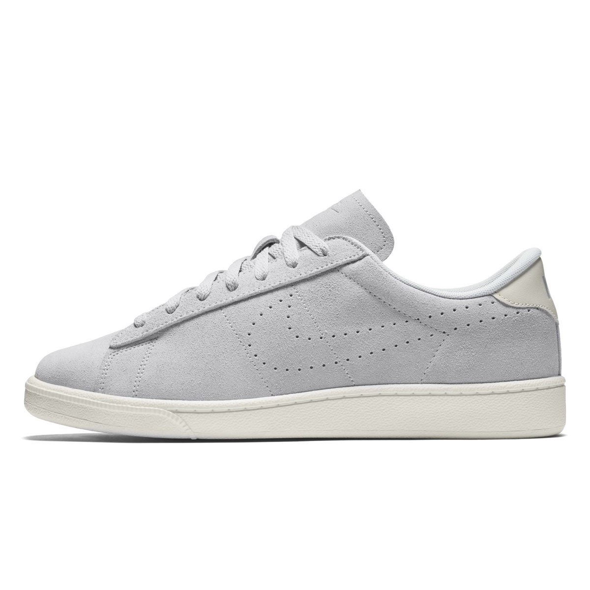 best service c8b59 3f5a1 Get Quotations · Nike authentic nike men s tennis classic classic casual  shoes 829351-001-400