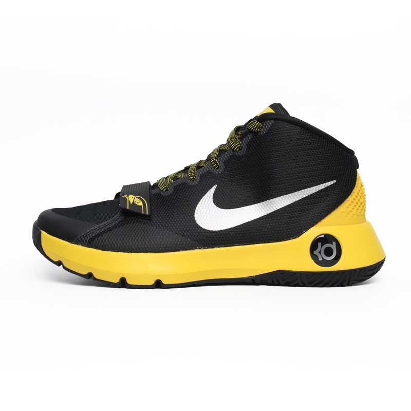 finest selection 39b28 6c82b ... Get Quotations · Nike kd trey 5iii durant simple version 3 generations  749378-606- ...