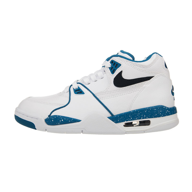 a705f92e77059 Get Quotations · Nike men s nike air flight 89 basketball shoes slip in  helping sports wear 306252-CC