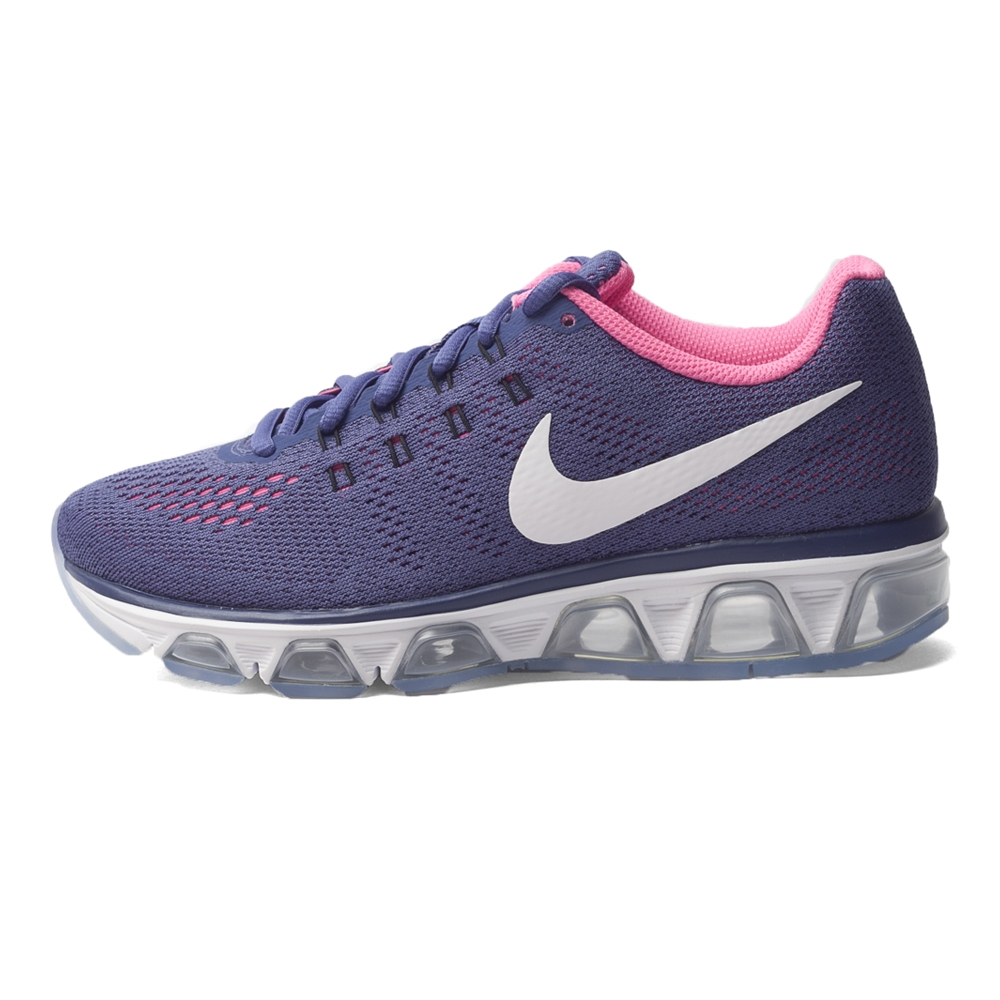 detailed look f88c4 f95fd ... best price get quotations nike new nike womens nike wmns air max  tailwind 8 running shoes