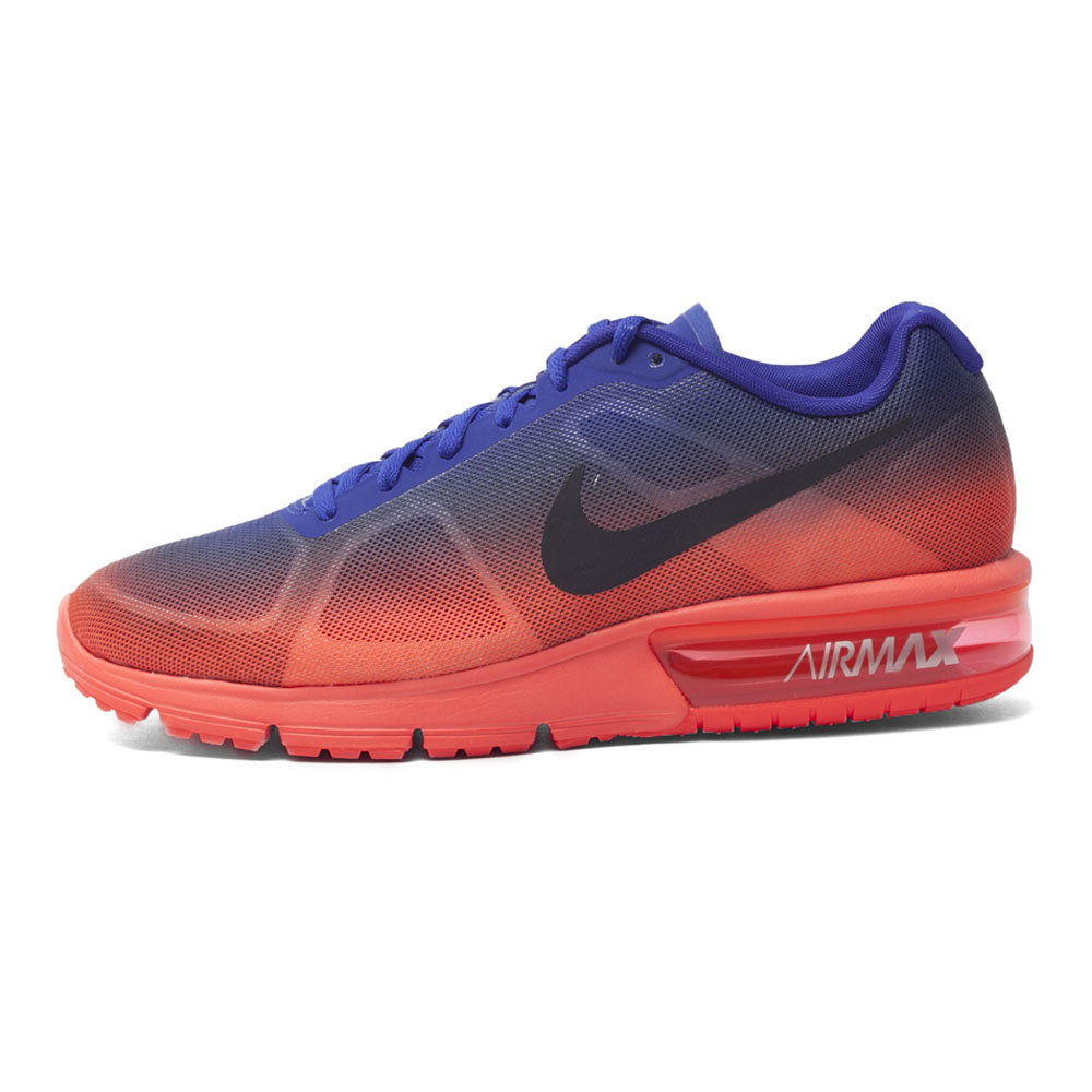 f2c07e91d55a7c Get Quotations · Nike nike 2016 new men s air max sequent running shoes  sneakers men s 719912