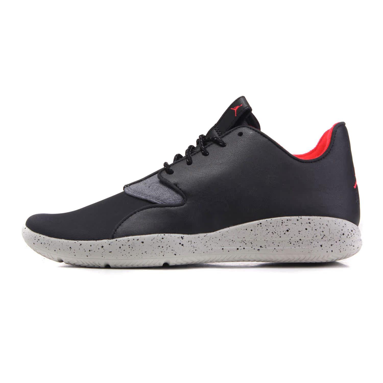 Get Quotations · Nike nike counter men s shoes jordan basketball shoe  culture spot 812303 3f0ce902d