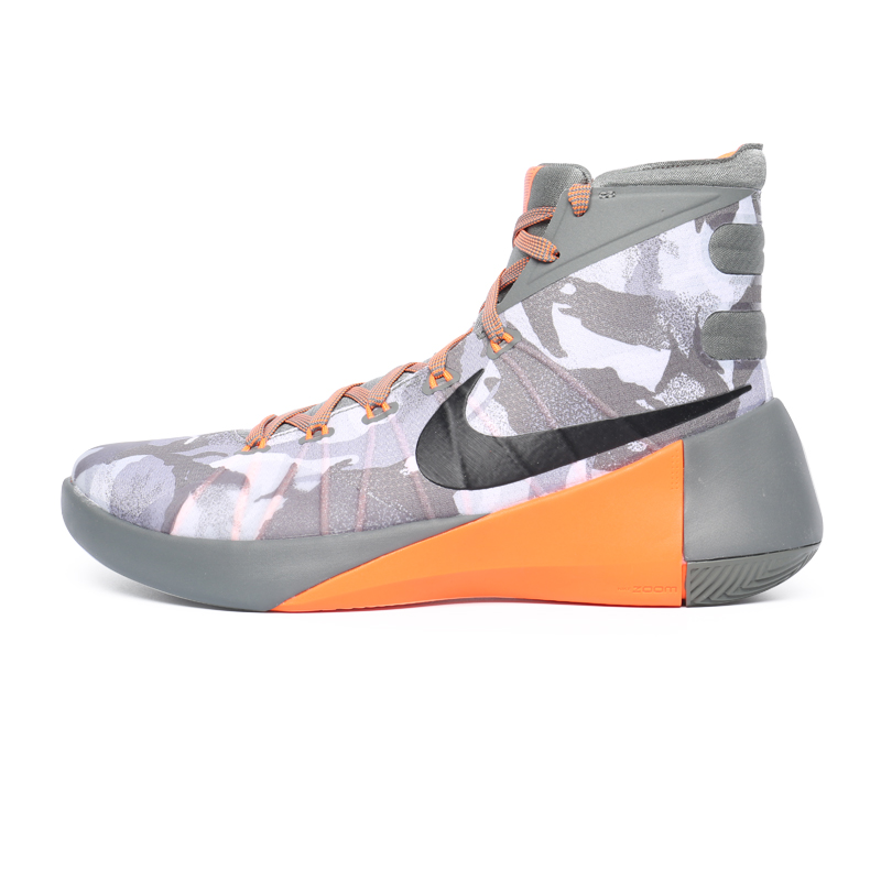 a99326f9646e Buy Nike hyperdunk 2015 george poison prm sports shoes mens basketball  shoes 749567-084 in Cheap Price on Alibaba.com