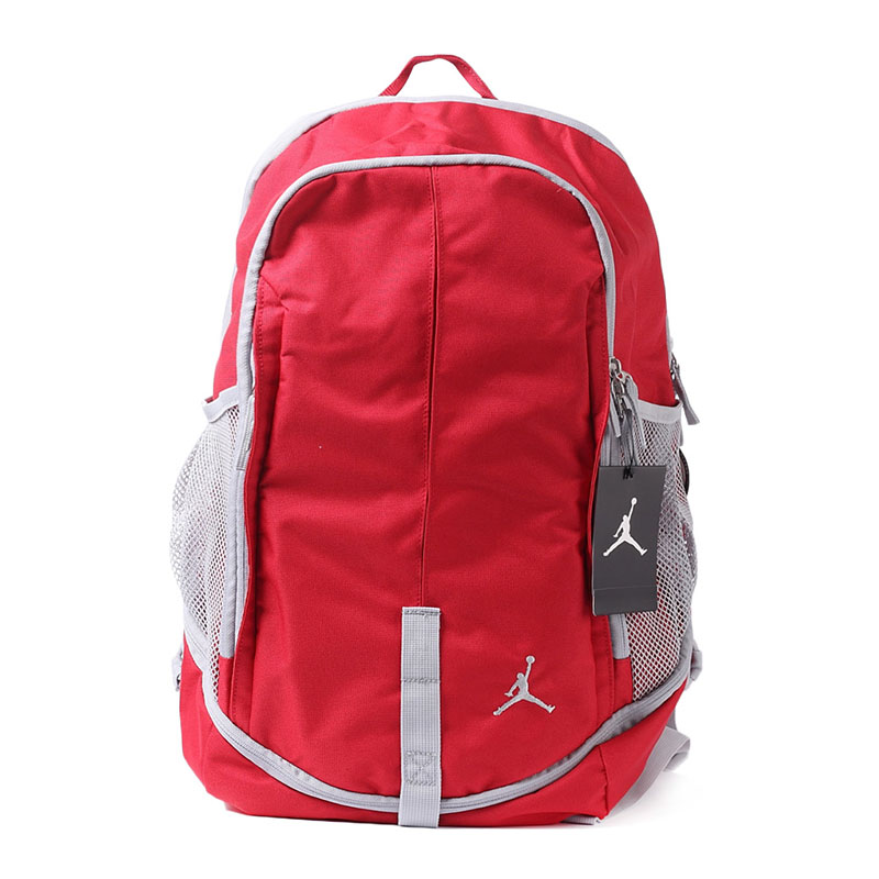 Nike nike jordan jumpman series shoulder bag backpack 2016 men 658405-689-010