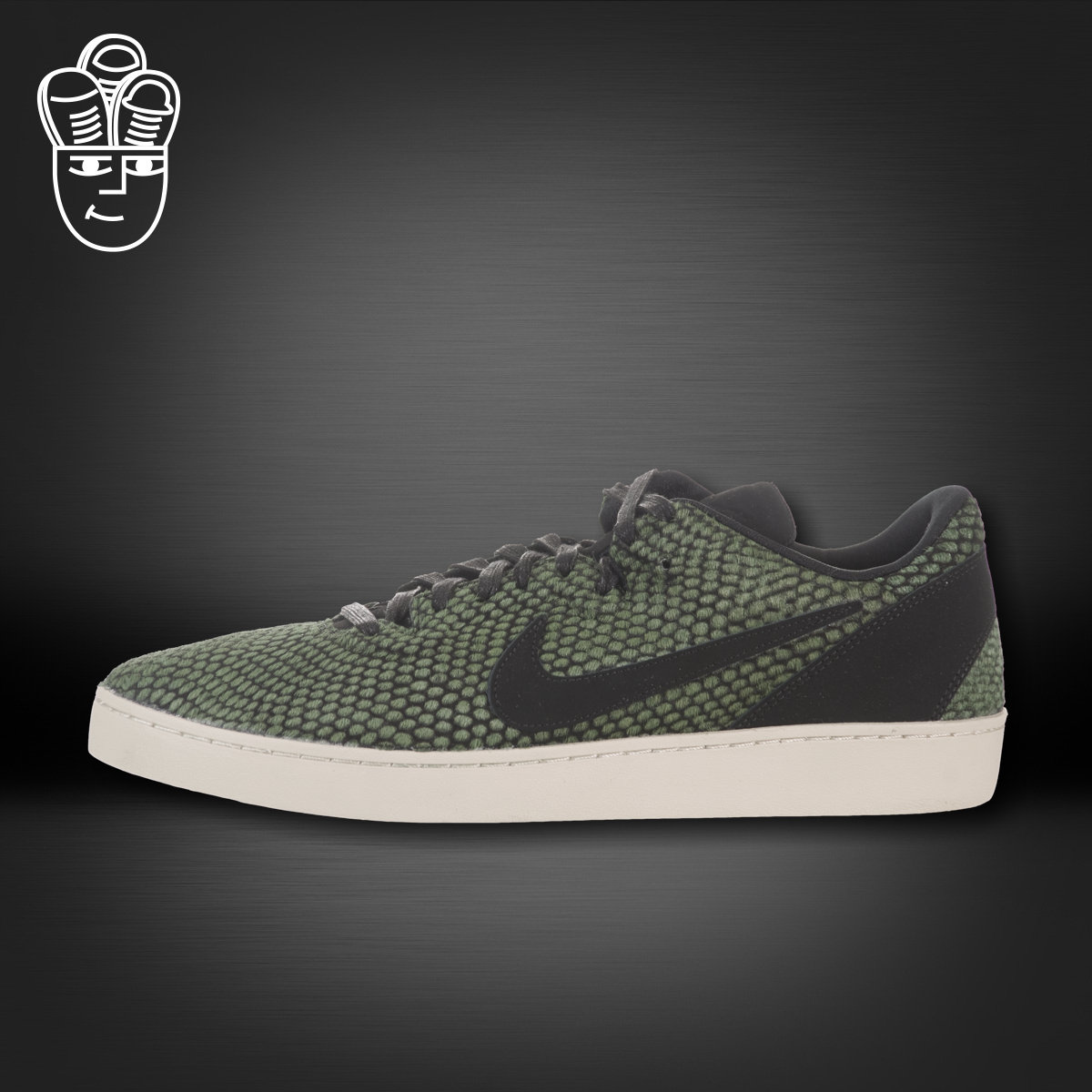best website 5f4bb 822c9 Get Quotations · Nike nike kobe 8 kobe nsw 8 rainbow canvas shoes men s  casual shoes 582552-800