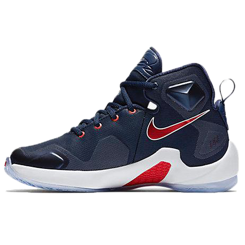 newest collection 27293 44a71 Get Quotations · Nike nike lebron 13 gs shoes 2016 spring sports men and  women basketball shoes 808709