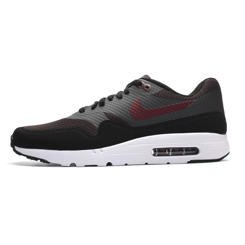 82ecdb6007 Get Quotations · Nike nike men running shoes airmax 2016 new sports shoes  819476-002