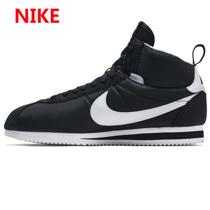 1d150c438a6f Get Quotations · Nike nike men s 2015 winter cortez chukka high top  sneakers casual shoes 806390-100 now