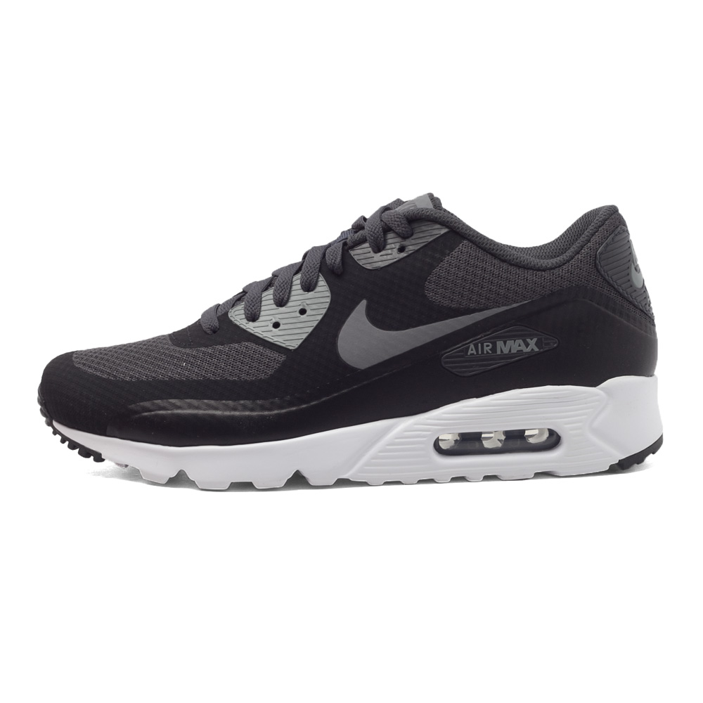 outlet store sale 087e6 4ee0f Get Quotations · Nike nike men s shoes authentic 2016 air max 90 running  shoes sneakers 819474 003