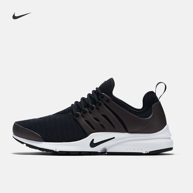 new style bdba7 2c2e1 Get Quotations · Nike nike official nike air presto woman sneakers 878068