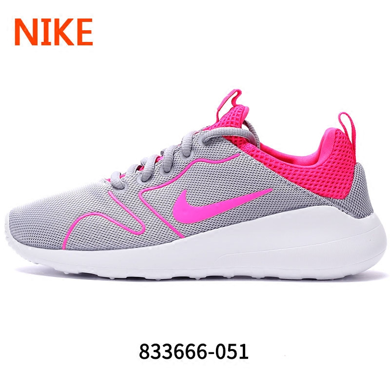 b9ff69bfc4ac1 Get Quotations · Nike roshe run shoes oreo color 2016 summer sports running  shoes 833666-010