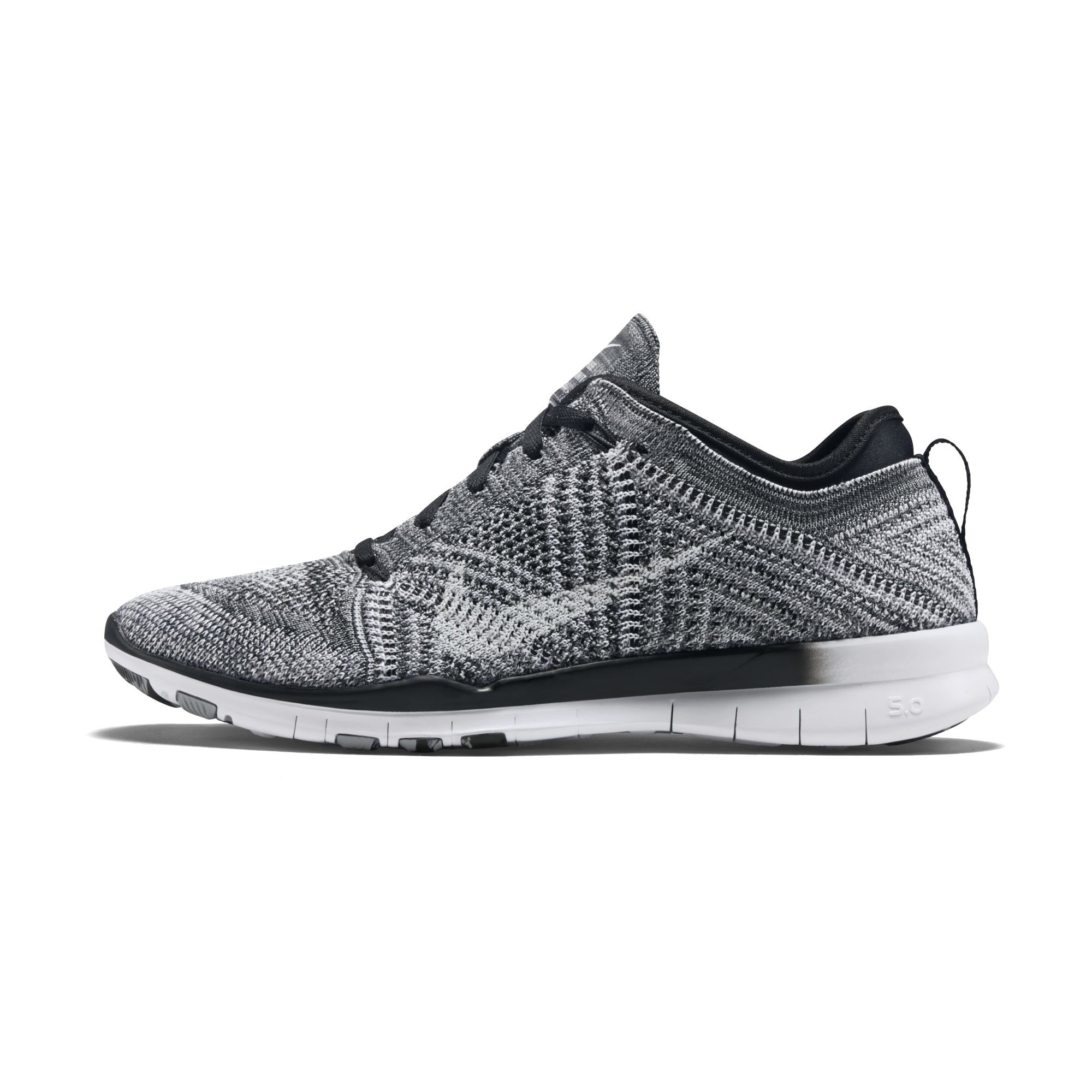 uk availability 4b8d7 c37a7 ... ireland get quotations nike shoes nike free tr 5 flyknit woman training  shoes 718785 001 601