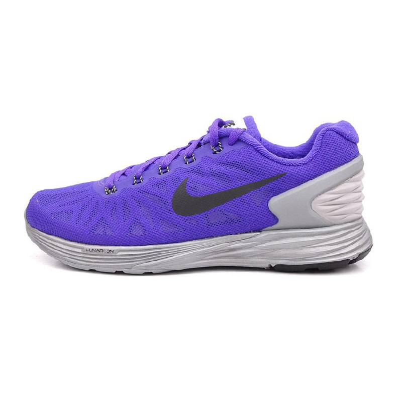 factory price 5c0bd 36bf2 Get Quotations · Nike shoes nike lunar lunar running shoes 2016 sneakers  damping support 6836 52-500-