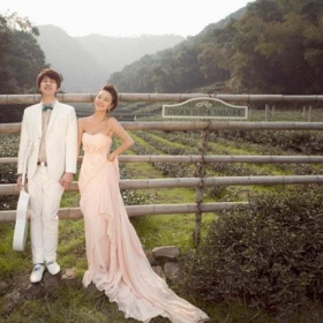 Np hangchow personalized wedding fashion wedding korean wedding photography buy wedding photographs hangchow wyatt photography