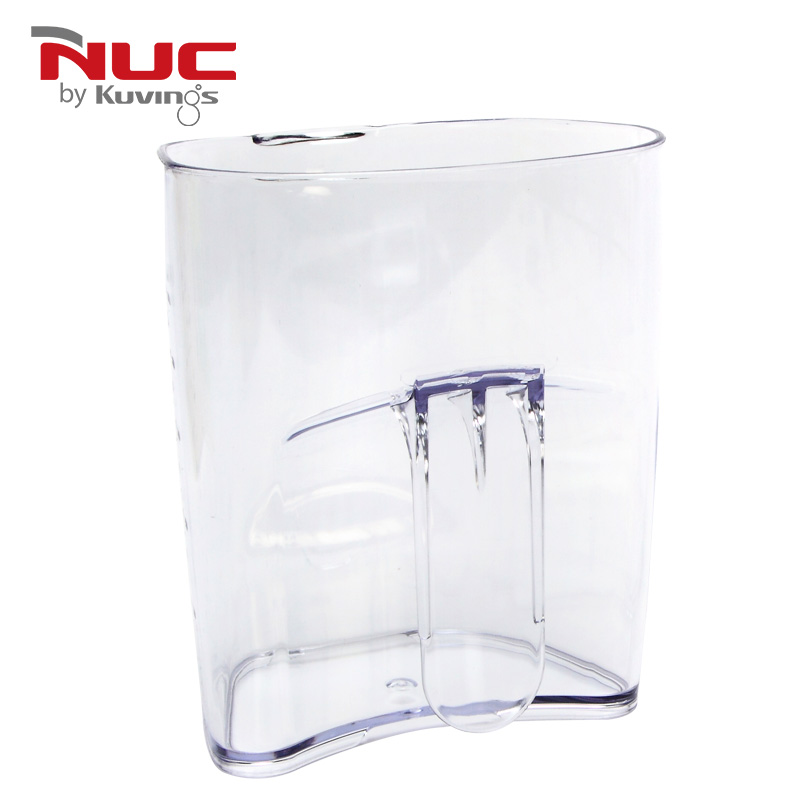 Nuc/en yuki juice machine-ks'/ns//kj/nj/nf original South korea imported juice cup