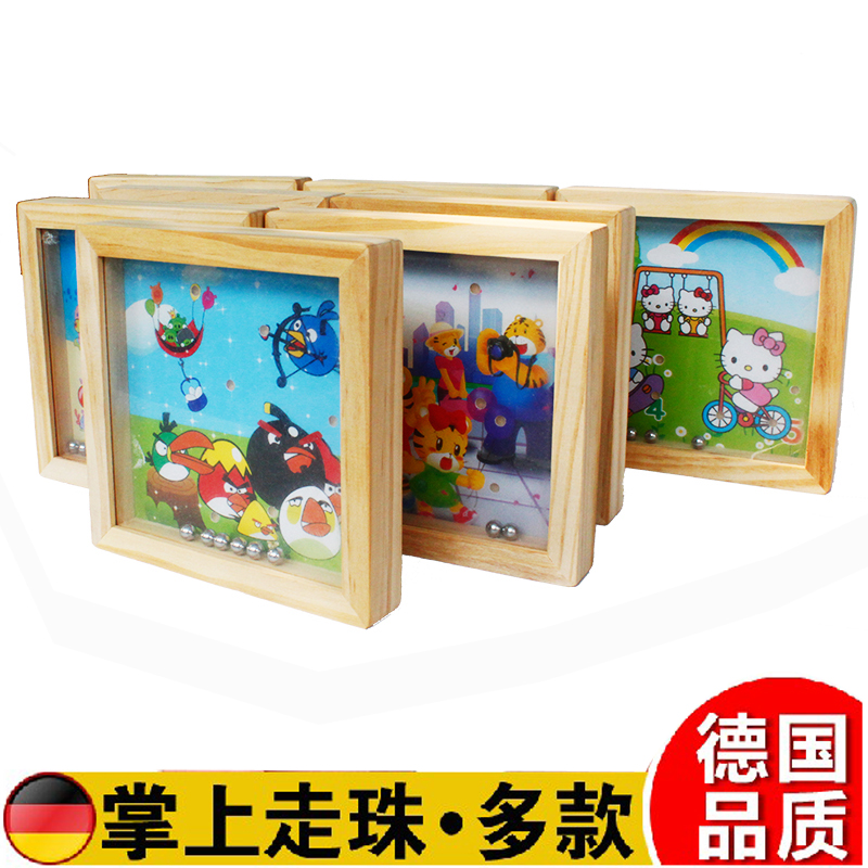 China Pocket Pets Toys China Pocket Pets Toys Shopping Guide At