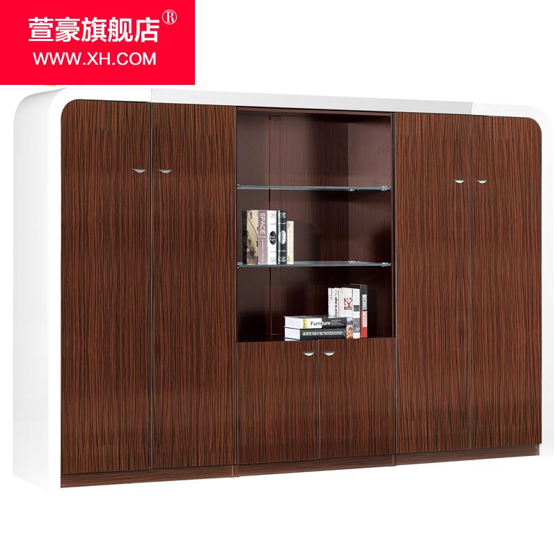 China Round File Cabinet, China Round File Cabinet Shopping Guide ...