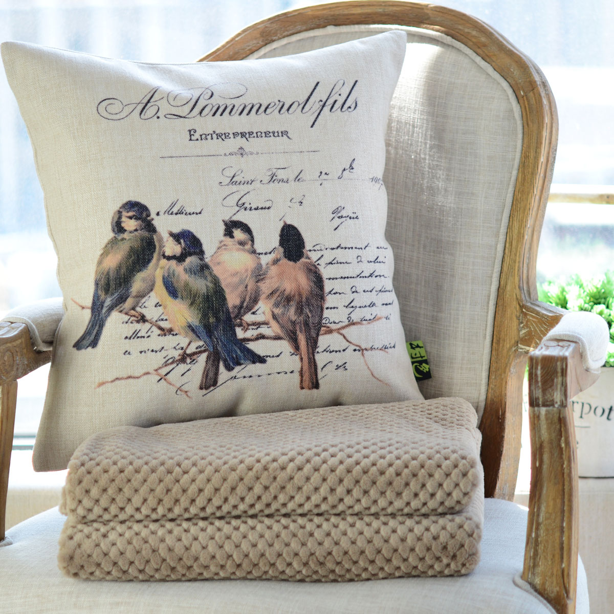 Bed chair backrest - Get Quotations Office Lunch Break Pillow Cartoon Pillow Cushion Sofa Bed Backrest Chair Steam Car Waist Cushion Pillow