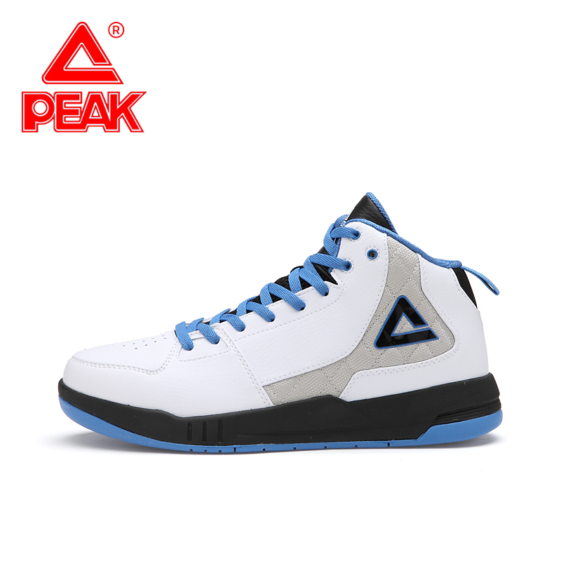 Olympic basketball shoes men genuine 2016 summer wear and help reeboks reeboks cement basketball shoes sneakers