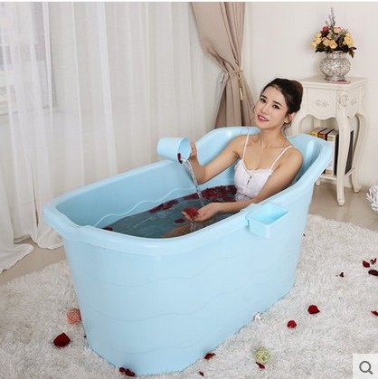China Plastic Bath Set, China Plastic Bath Set Shopping Guide at ...
