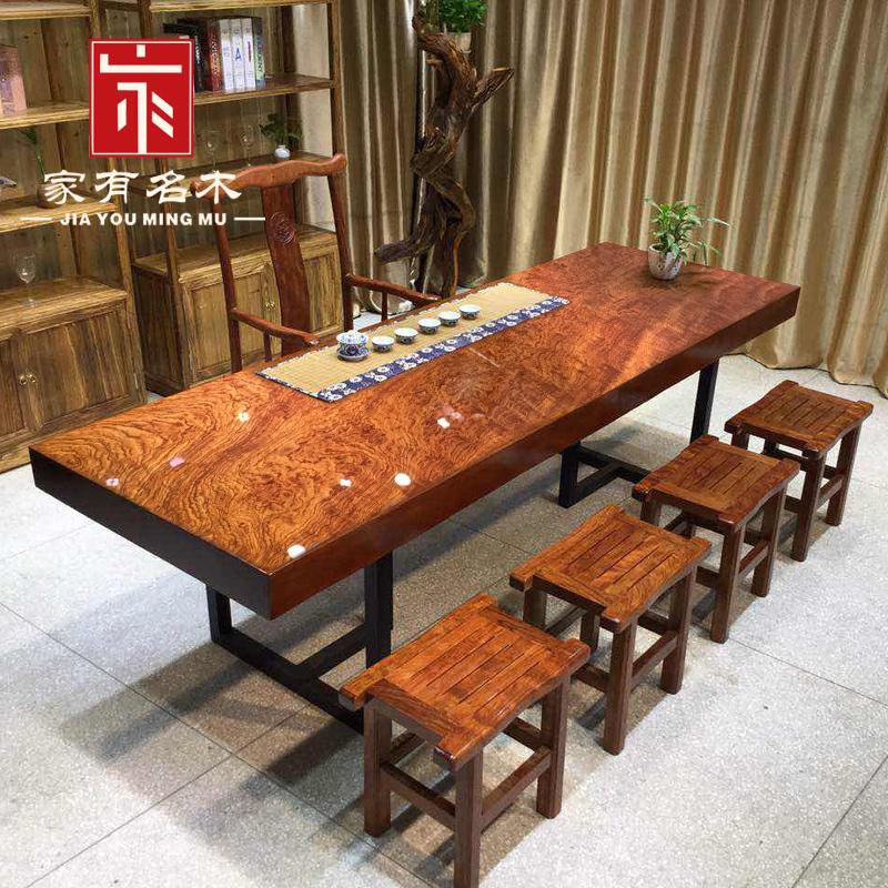 china office furniture pakistan china office furniture pakistan