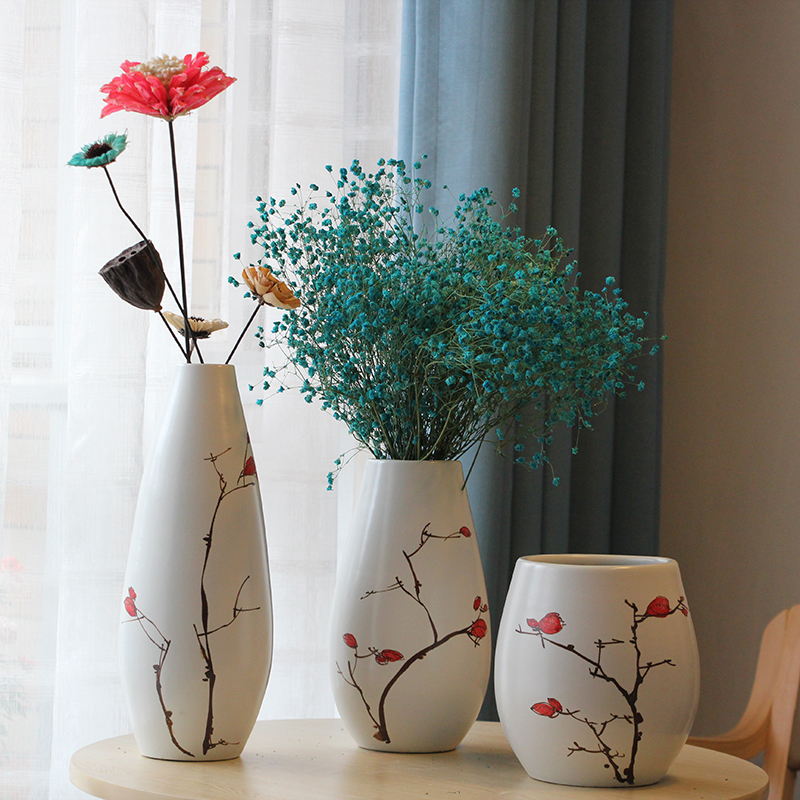 China Home Centerpiece Vases China Home Centerpiece Vases Shopping