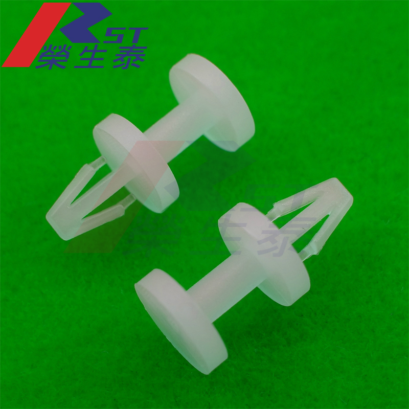 Pc board isolation column pcb bracket electronic board spacers elevate column aircraft type carriage SPS-8
