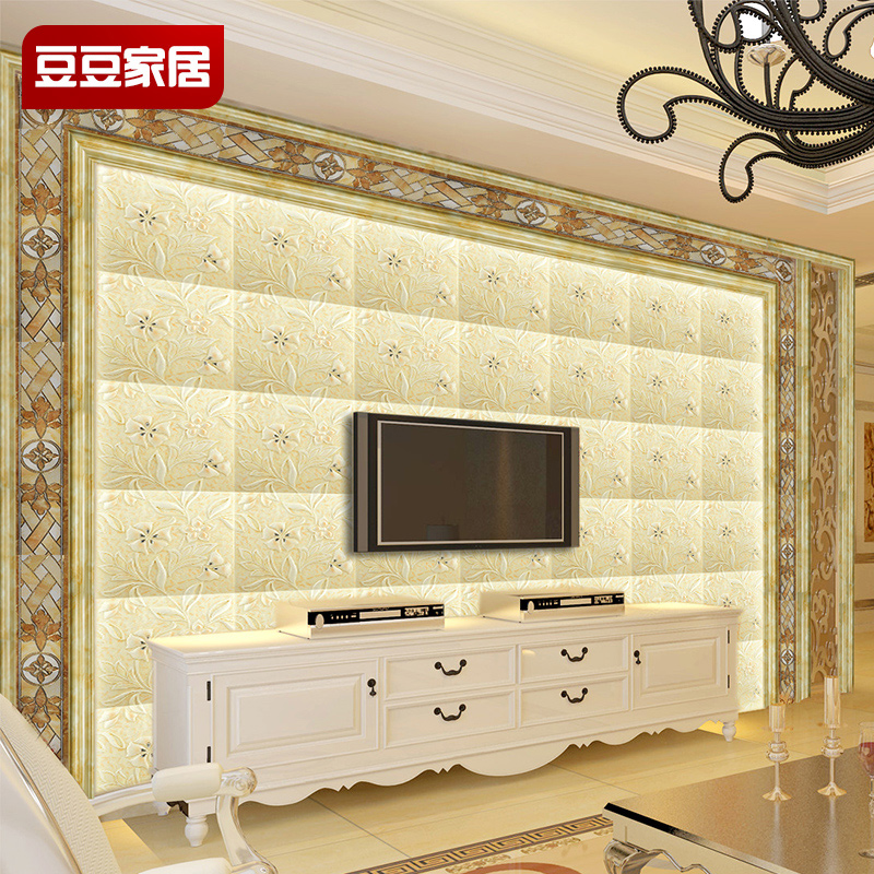 China Pebble Resin Tile, China Pebble Resin Tile Shopping Guide at ...