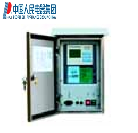 People vacuum circuit breaker zw32-12g/stainless steel electric 630-20 two-phase measurement with isolation protection