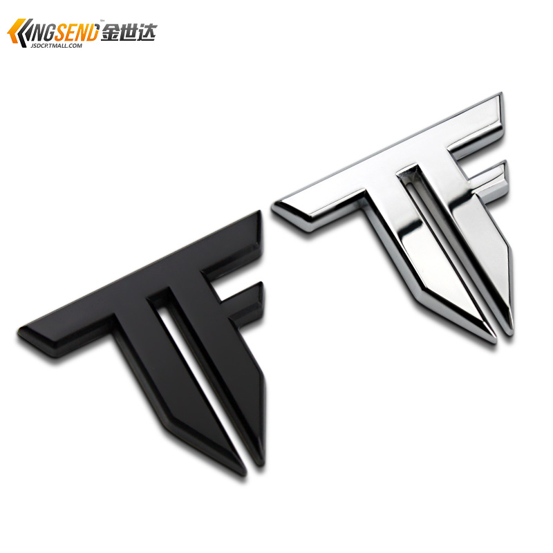China Autobot For Car China Autobot For Car Shopping Guide At
