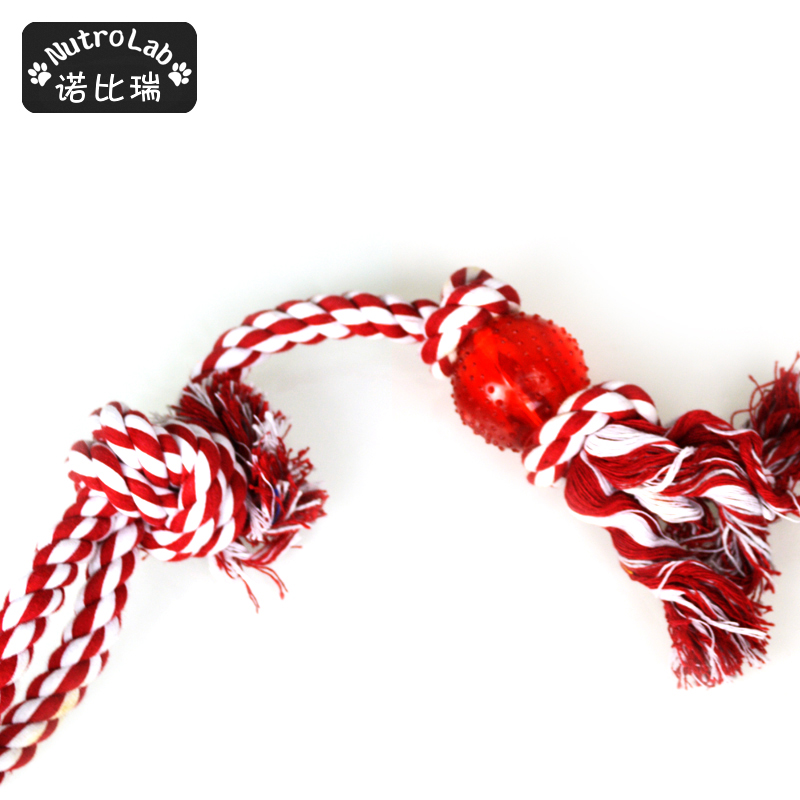China Plastic Ball Rope, China Plastic Ball Rope Shopping Guide at ...