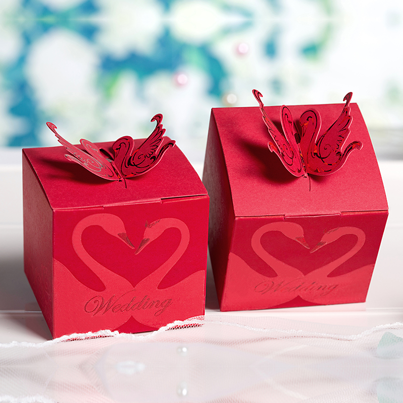 China Packaging Ideas China Packaging Ideas Shopping Guide At