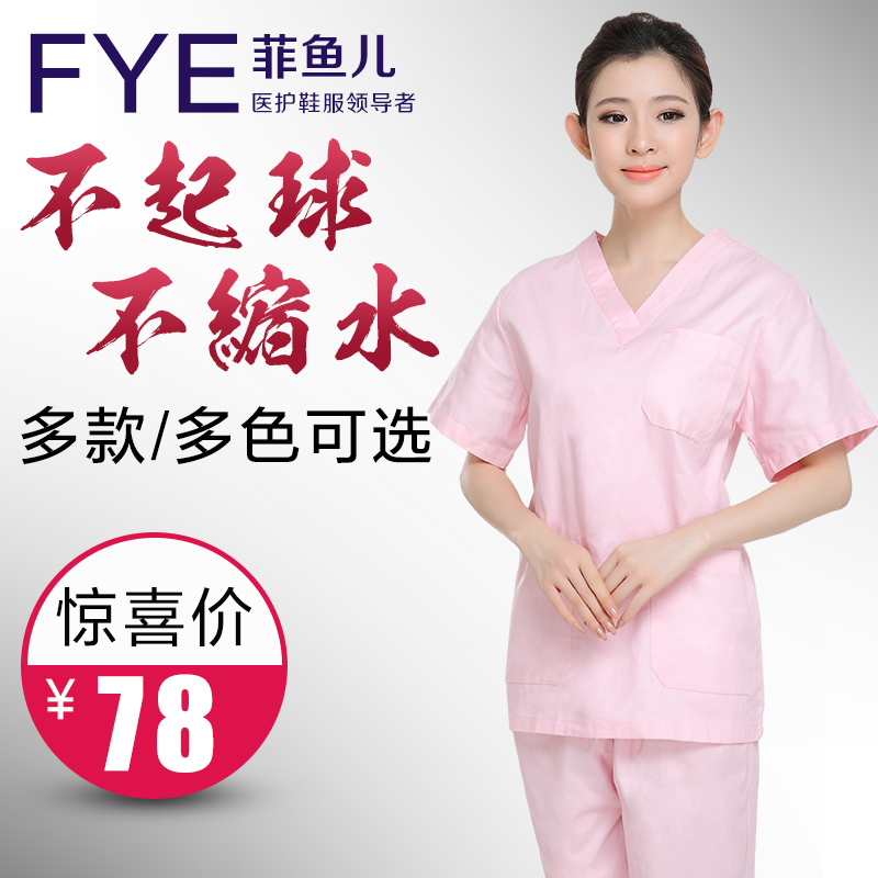 China Disposable Hospital Gowns, China Disposable Hospital Gowns ...
