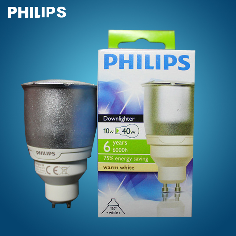 Philips special genuine special light source 9 w 10 w gu10 energy saving l& energy saving  sc 1 st  Shopping Guide - Alibaba & China Gu10 Low Energy China Gu10 Low Energy Shopping Guide at ...