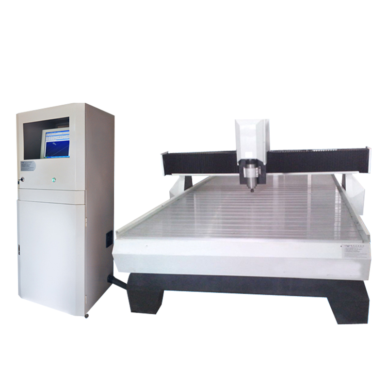 Photosynthetic 3.0kw water intercoolers 1325M advertising engraving machine cnc stepper motor engraving machine engraving machine engraving machine