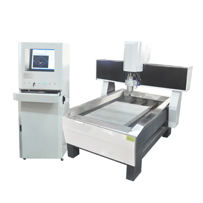 Photosynthetic 6090 smithcraft breastpiece nameplate engraving machine metal engraving machine engraving machine metal engraving machine