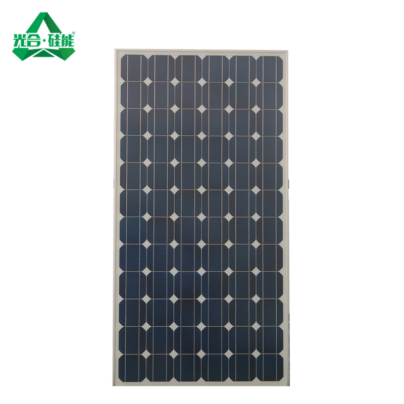 Photosynthetic silicon can w monocrystalline silicon solar panels photovoltaic panels photovoltaic off network v rechargeable 12 v