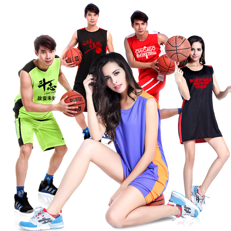 Get Quotations · Pittsburgh sharp sided wear basketball clothes suit men  buy custom jersey vest sports training game jersey 8c2693180