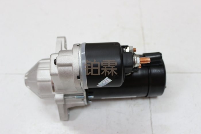 Platinum lin starter to start the opel astra astra machine starter motor starter motor starter motor