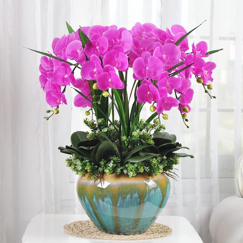 China Chinese Water Flowers, China Chinese Water Flowers Shopping ...